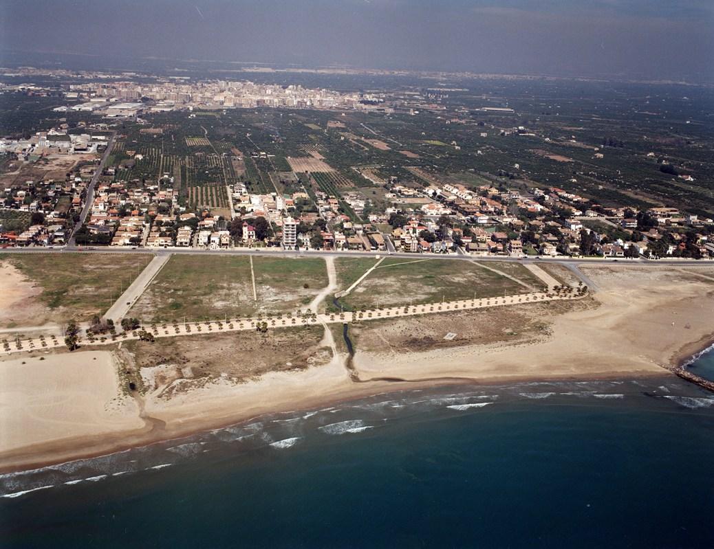 El tiempo en playa de grao malvarrosa borriana burriana - El tiempo torreblanca castellon ...