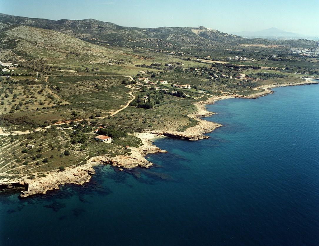 El tiempo en playa portonegro playa en pen scola - El tiempo torreblanca castellon ...