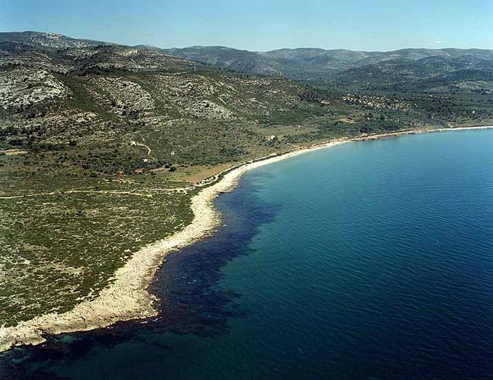 El tiempo en playa de ribamar alcal de xivert - El tiempo torreblanca castellon ...