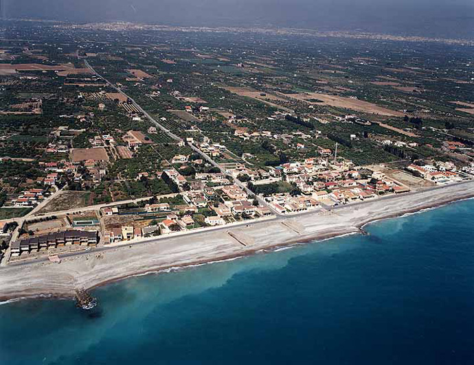 El tiempo en playa de la torre almazora castell n comunidad valenciana - El tiempo torreblanca castellon ...
