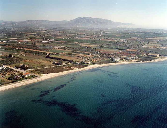 El tiempo en playa de nord de torreblanca torreblanca - El tiempo torreblanca castellon ...
