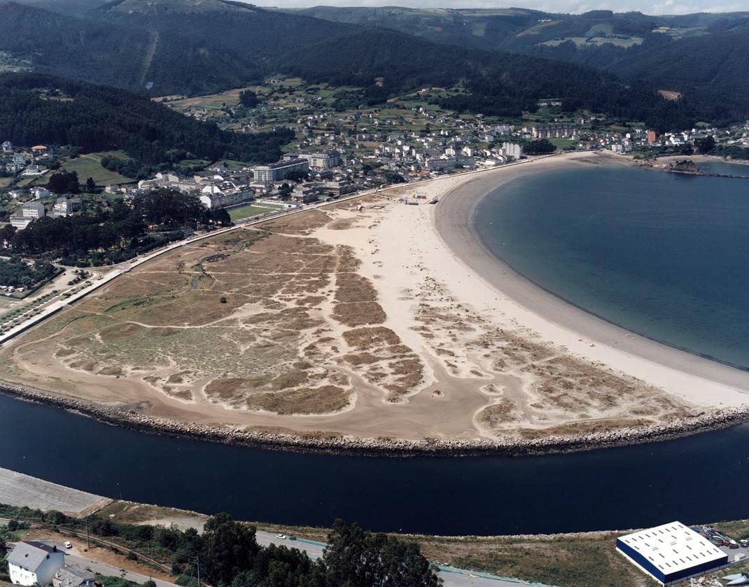El tiempo en playa de covas viveiro lugo galicia - Fotos de viveiro lugo ...