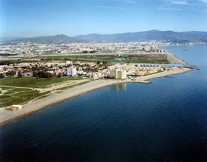 cámara web chinesse coño cerca de Málaga