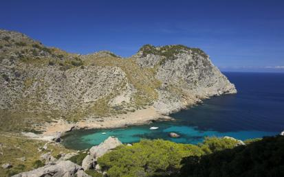 Cala Figuera - Foto  8