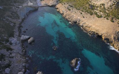 Cala Figuera - Foto  10