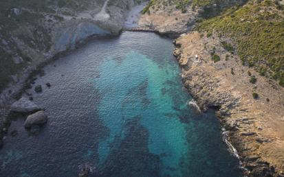 Cala Figuera - Foto  11