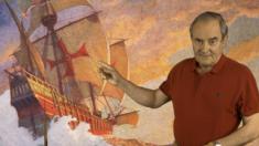 El Tiempo de Colón