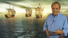 El Tiempo de Colón II