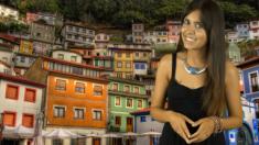 Top 7 Asturias