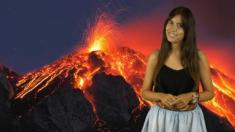 Los volcanes más devastadores