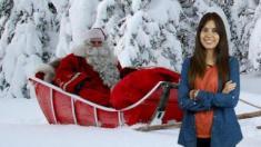 Escapadas en Navidad