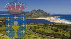 Maravillas naturales de Galicia