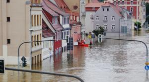 ¿Por qué la COP26 es importante? El clima está cambiando y esto lo demuestra