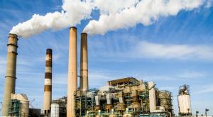 Los países que más contaminan y su papel en la COP26