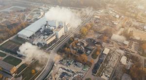 Nuevo récord de emisiones de gases de efecto invernadero en 2020