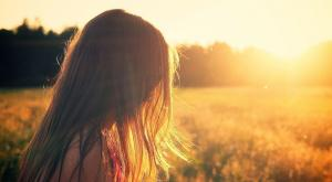 ¿Son los veranos cada vez más largos?
