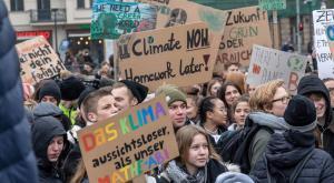Declaración de emergencia climática: ¿debería sumarse España?