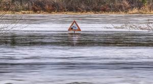 ¿Traerá el cambio climático gotas frías más intensas?