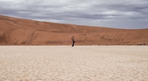 ¿Puede el cambio climático dejar sin lluvia a España?