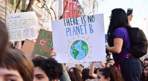 ¿Cuánto nos cuesta no actuar contra el cambio climático?