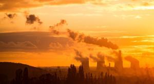 Las claves de la Cumbre de Acción Climática en la ONU: compromiso «insuficiente»