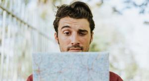 Ecoturismo: 10 consejos para ser un turista sostenible