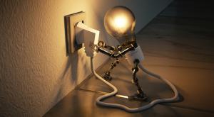 Tips para ahorrar luz en la comunidad de vecinos