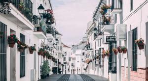 ¿Está en riesgo del turismo en España por el cambio climático?