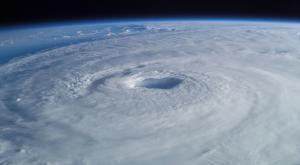 Huracanes más devastadores y tres veces mas frecuentes que hace un siglo