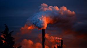 Seis frentes abiertos que deben cerrarse por el clima en la COP25