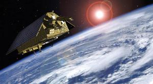 Los satélites Sentinel-6, en busca de medir el aumento del nivel del mar