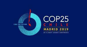 COP25: una cumbre más allá de los buenos deseos