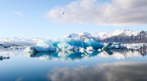 El punto de no retorno acecha el clima terrestre
