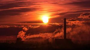 La Tierra se calentará entre 3ºC y 5ºC para finales de siglo