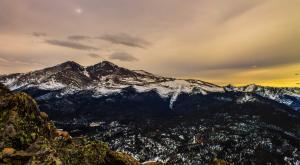 El cambio climático afectará así al futuro de las estaciones de esquí