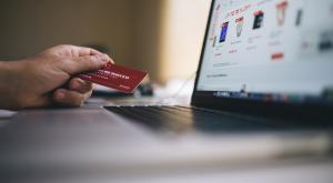 ¿Cuántos gases se emiten cada vez que compramos por internet?