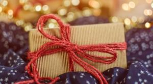 La mejor lista de regalos «ecológicos» para esta Navidad