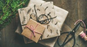 ¿Dónde lo tiro? 10 consejos para reciclar bien esta Navidad