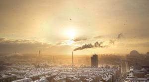 Quiz: ¿Está el cambio climático detrás de estos fenómenos?