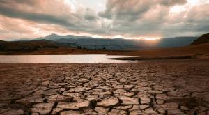 El cambio climático está afectando algunas regiones del planeta más que otras