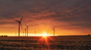 La energías renovables desbancarán a algunos combustibles fósiles esta década