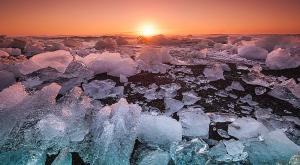 ¿Cuándo superará el planeta el 1,5 y los 2 grados de calentamiento global?