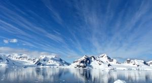 Microplásticos en los lugares más recónditos: Everest y Antártida