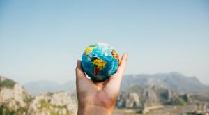 Buenos propósitos 2021: pensar más en el medio ambiente. Por dónde empezar