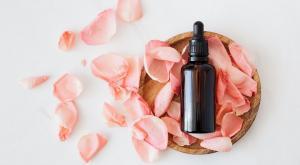 Cómo elegir tu línea de cosmética natural sin equivocarte