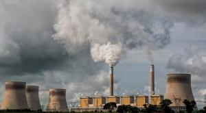 Qué es la COP26 y cuáles serán las claves de su éxito en la lucha contra el cambio climático