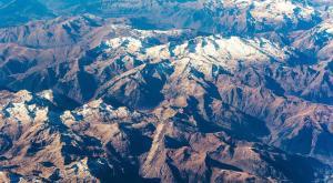 Las estaciones de esquí españolas en jaque por el cambio climático