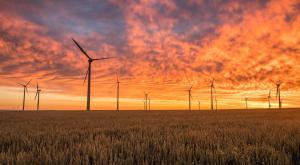 Claves para entender la nueva Ley de Cambio Climático de España
