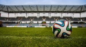 Las ocho iniciativas sostenibles del fútbol profesional