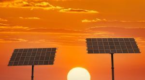 ¿Dejará de calentarse la Tierra el día que no emitamos gases de efecto invernadero?